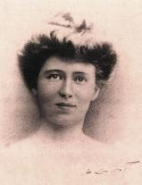 Louise de bettignies 1880 1918